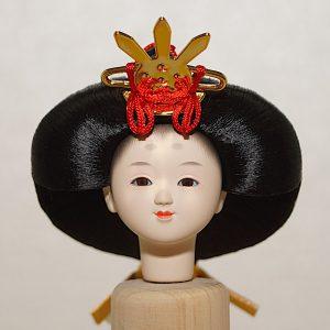 YY-9 姫 A仕上